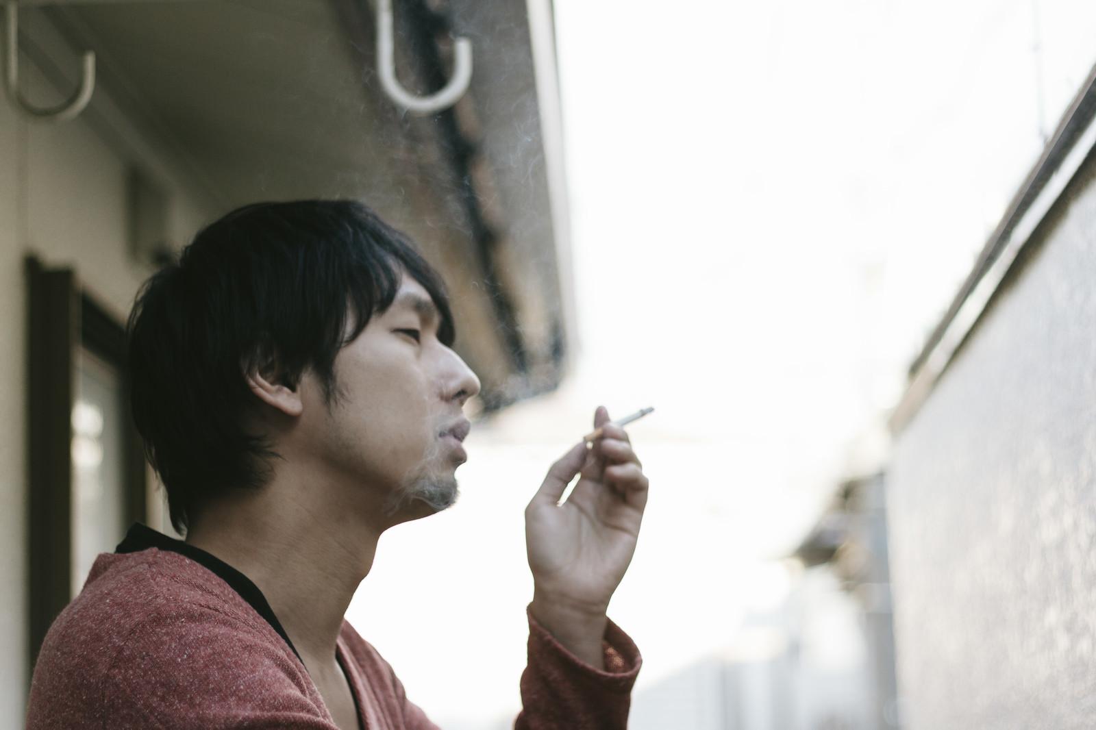 禁煙効果と禁煙持続のコツ|タバコやめたら更にモテた